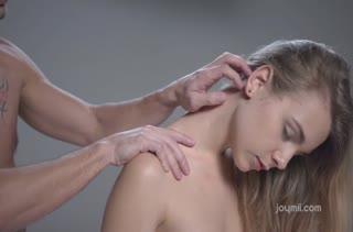 Русское порно видео для телефонов №2747