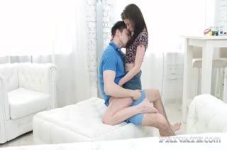 Скачать русское порно видео с красавицами №2751