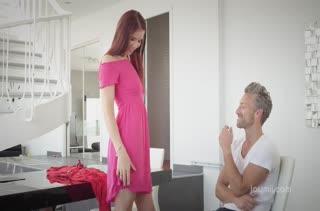 Скачать порно видео рыжеволосых красоток №2189