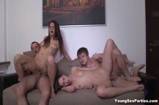 Красивое порно со стонами и спермой №2385 смотреть