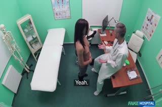 Красивое порно со стонами и спермой №2386 смотреть