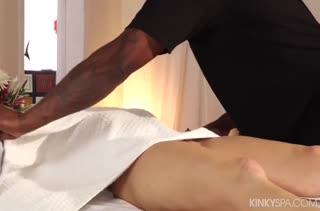Нереально жесткое порно видео бесплатно №1694