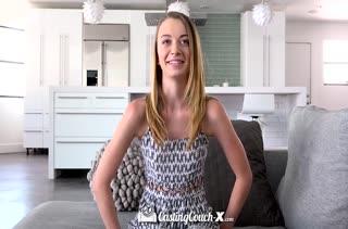 Сочное жесткое порно видео для телефона №3056
