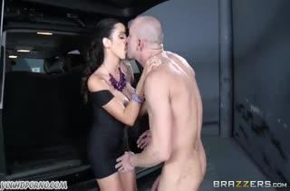 Порно видео зрелых женщин №1498 скачать бесплатно