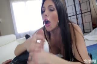Порно видео зрелых женщин №2450 скачать бесплатно