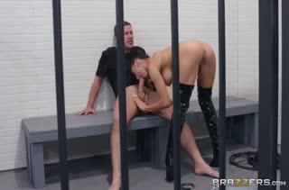 Офигенный секс зрелых во всех позах №3622