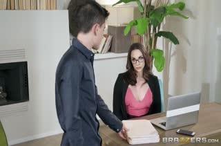 Порно видео зрелых женщин №3623 скачать бесплатно