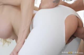 Порно со зрелыми для телефона бесплатно №3630