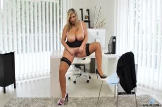 Порно со зрелыми для телефона бесплатно №3633